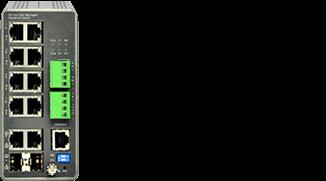 IGS-2610G