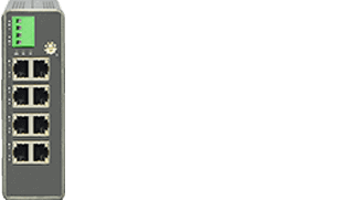IGS-5508