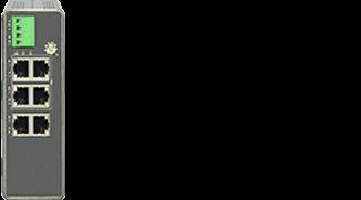 IPGS-5506