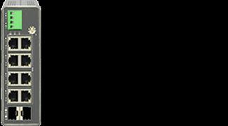 IPGS-5510A