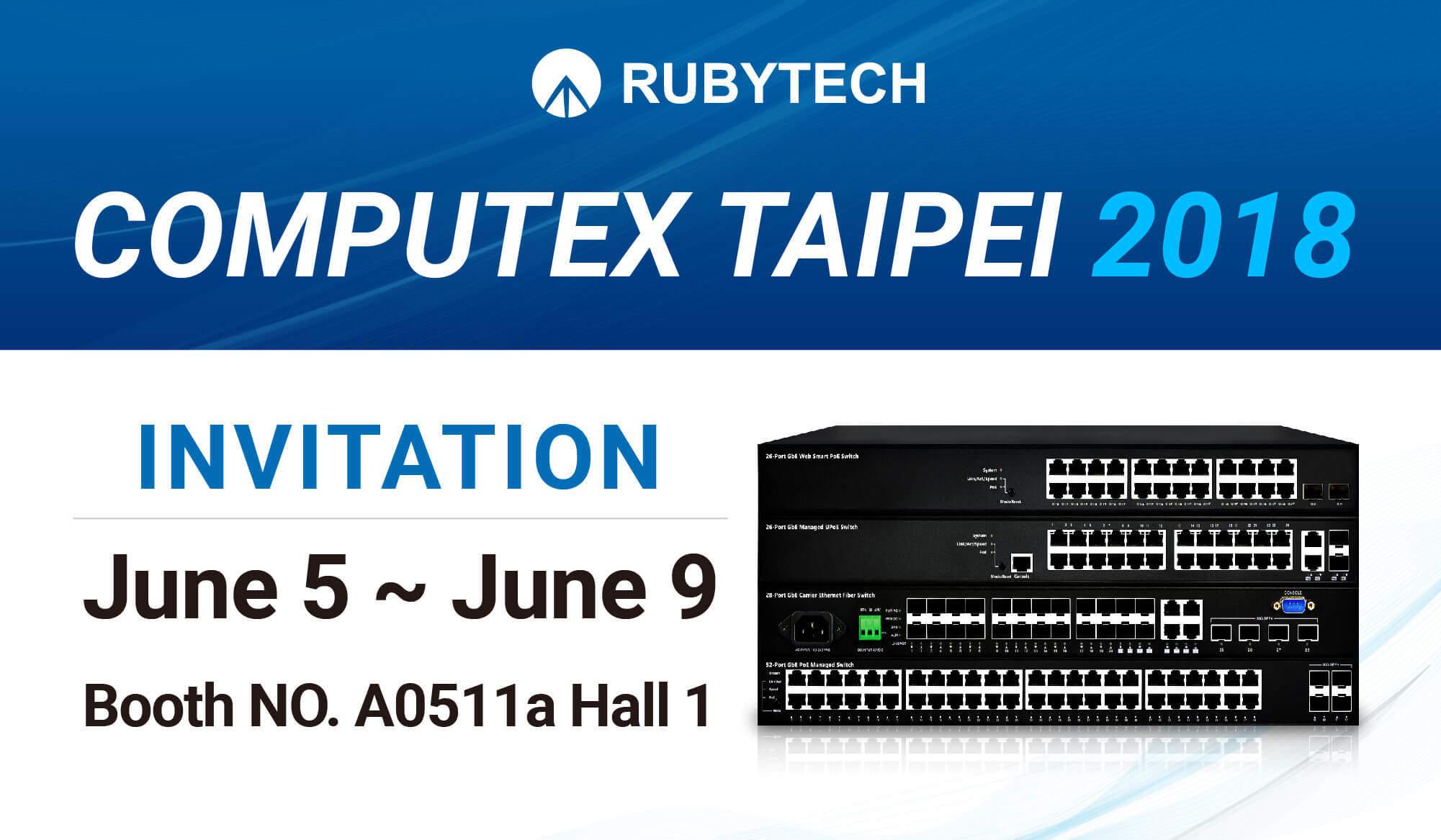 Computex-Taipei-2018-invitation