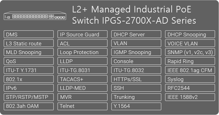 Industrial-1-IPGS-2700X-AD