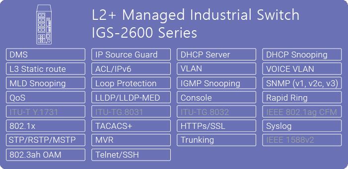 Industrial-3-IGS-2600_